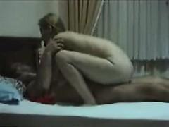 секс в универе русское