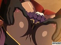 Brazersисе порно