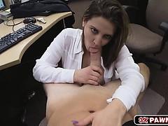 Порно видео анус трахают пальцами