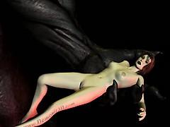 Секс видео лесбиянок в плену