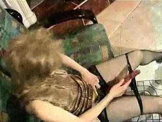 Видео измена жен межрасовое