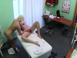 Немецкое молодежное порно