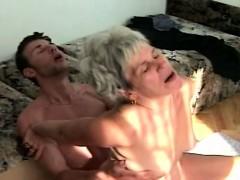 секс відео категорії