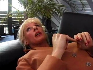 Porn Tube of Mutti Ist Die Beste