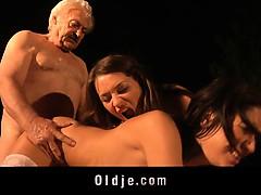 Porno video poland