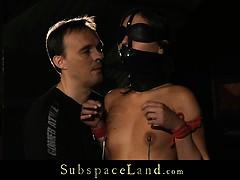 Села на лицо рабу смотреть онлайн