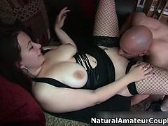 Галерея домашнее порно фото личное