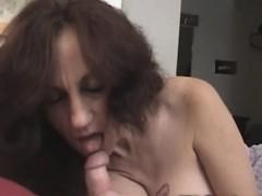 Самое качественное приятное порно в чулках