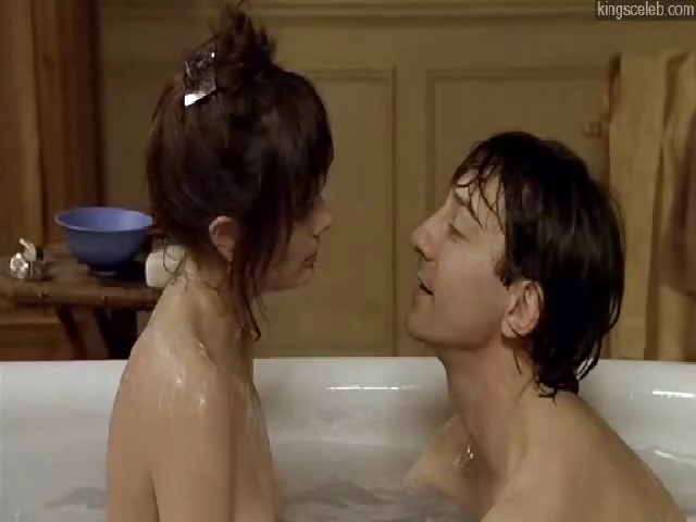 Porno Video of Marie Trintignant