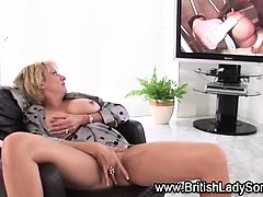 Сами сексуални балшой жопа килип