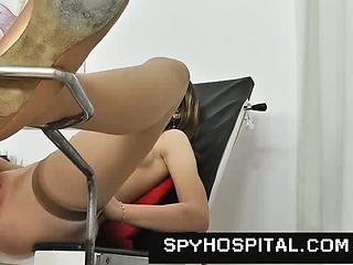 Кончающие без рук мужчины от анальной стимуляции смотреть порно