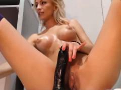 чешское порно видео спанкинг