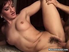 Секс с резиновыми кукпами