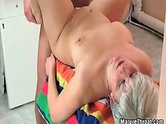 Отомстила с тремя за измену порно