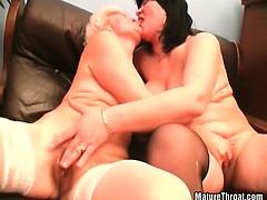 Супер кросавицы азиатки порно