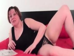 Секс услуг в киеве