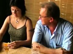 Итальянское порно ролики сын и мама