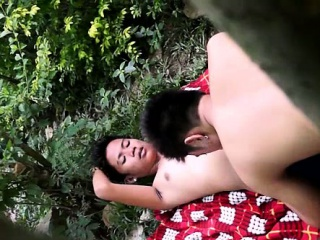 Amateur asian teen twinks forest oral sex