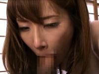 Lascivious japanese milf shihori inamori cheats on her hubby | Pornstar Video Updates