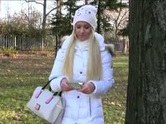 Русское порно в белье смотреть онлайн