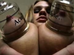 Порно выебал негритянку-рабыню