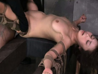 Порно эрика из дома 2