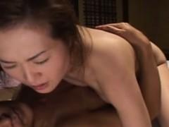 порно и секс доминирование