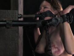 Порно angelina armani видео