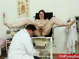 meditsinskiy-fetish-osmotri