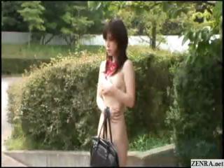 http:www.zenra-movies.comtgp32643264h.htm