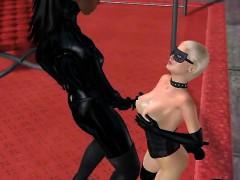 Скачать фильмы порностудии 21 sextury-torrent