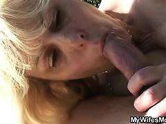 Порно актриса нимфа виола