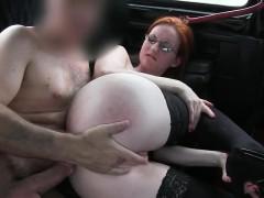 групповое порно с гламурными девушками и жёнами онлайн в хорошем качестве нд 720