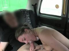 Онлайн порно ебут красивых блондинок