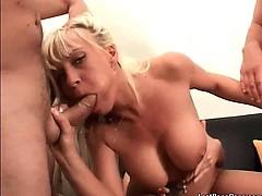 Бесплатно секс видео со зрелыми