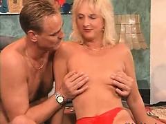 Видеоролики секса лунка