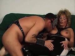 Секс фото порно старых скачать 3gp