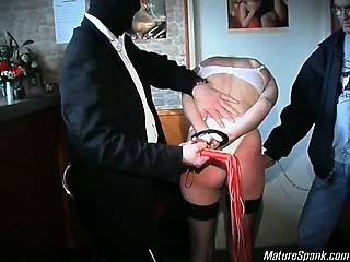 Домашнее съемки с женой втроем смотреть порно онлайн