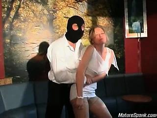 Домашнее любительское в пурпе губкинский смотреть порно онлайн
