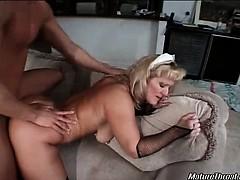 Виктория боня на доме 2 секс с меньшековым