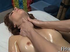 Санкт бонита порноролики через торрент
