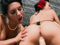 Round butthole rachel starr and bella reese   Pornstar Video Updates