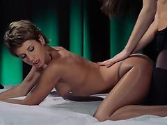 Порно расказы про секс с сестрой