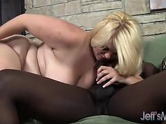 порно с сискастами телками