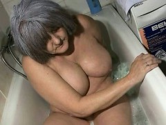 голый показ мод порно видео