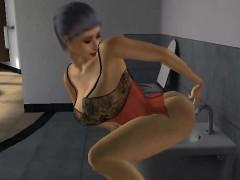 Анита цой секс
