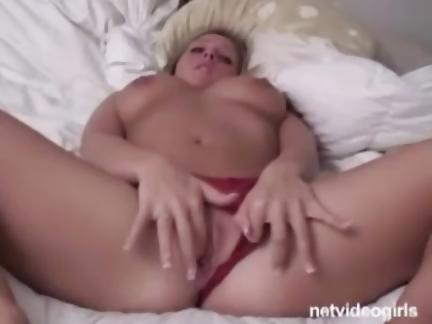 Porn Tube of Carmen Calendar Audition - Netvideogirls