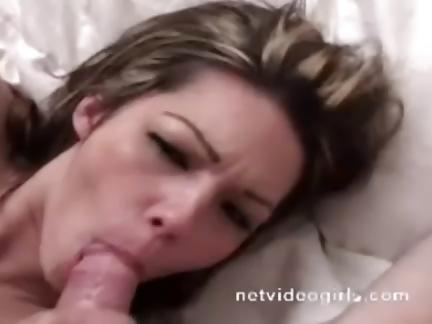 Porno Video of Nautica Calendar Audition - Netvideogirls