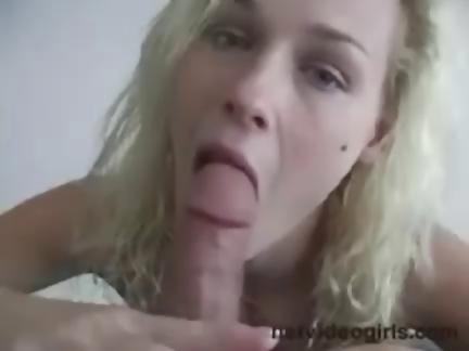 Porn Tube of Jesse Calendar Audition - Netvideogirls