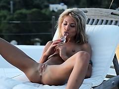 Секс картинки соски